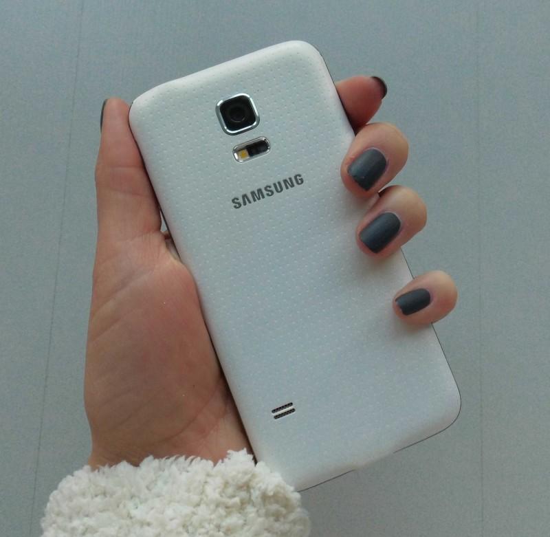 review-Samsung-S5-mini-test-ervaring-5