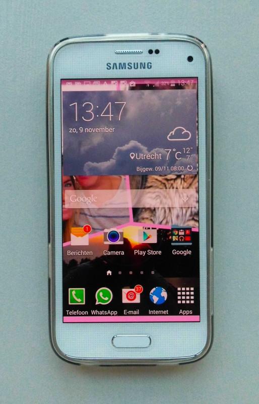 review-Samsung-S5-mini-test-ervaring-6