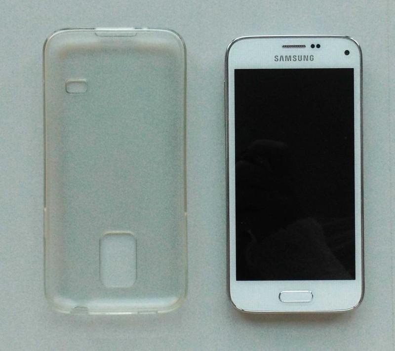 review-Samsung-S5-mini-test-ervaring-7