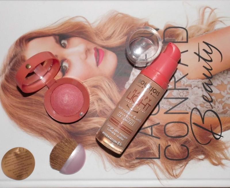 review-bourjois-happy-light-foundation-en-blush-16-rose-coup-de-foudre-love-struck-rose-5