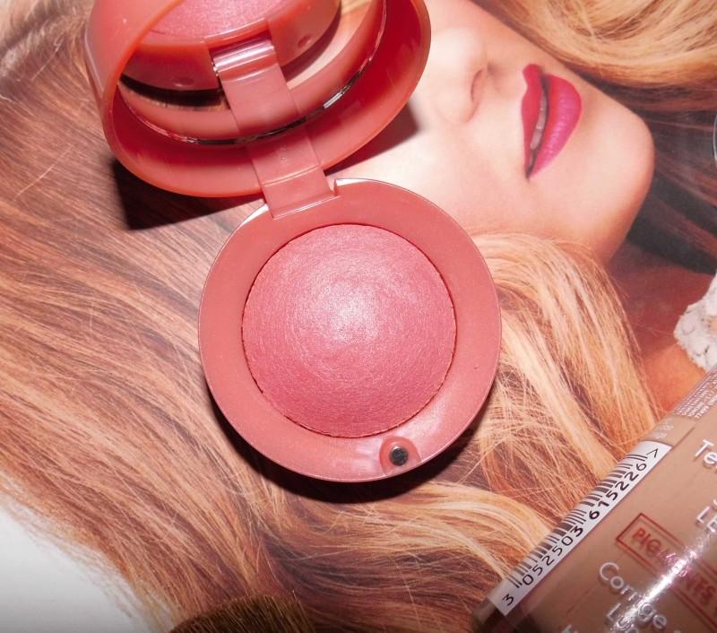 review-bourjois-happy-light-foundation-en-blush-16-rose-coup-de-foudre-love-struck-rose-6