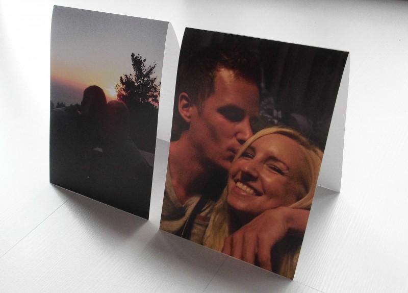 review-webprint.nl-foto-cadeau-slingers-feest-feestslingers-verjaardag-bruiloft-huwelijk-slippers-foto-persoonlijk-origineel-1