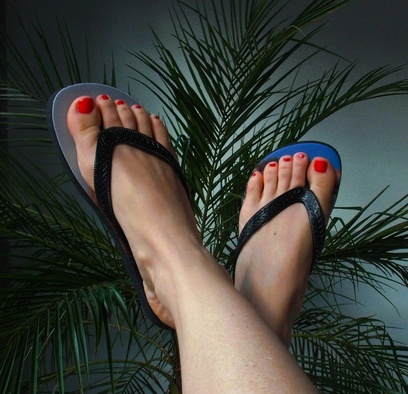 review-webprint.nl-foto-cadeau-slippers-bruiloft-liefde-grappig-persoonlijk-2