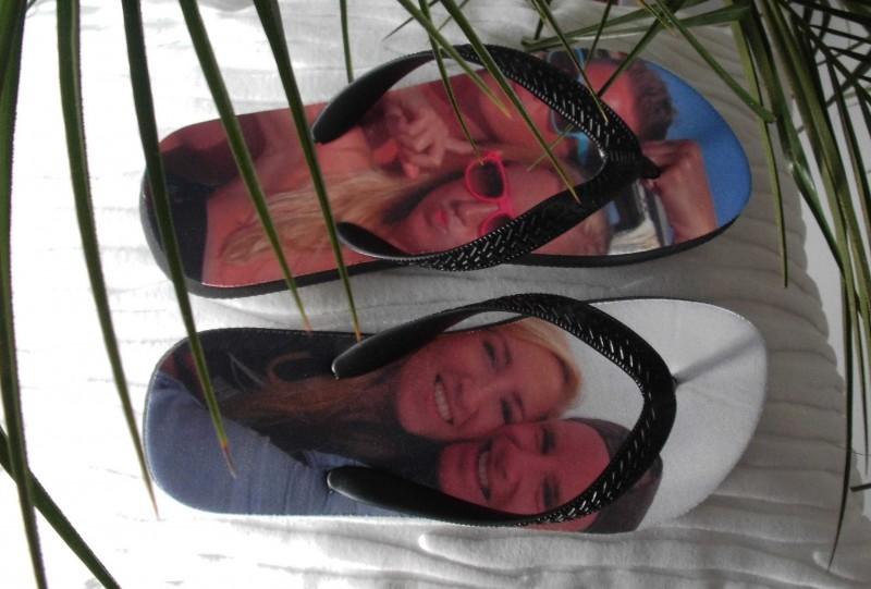 review-webprint.nl-foto-cadeau-slippers-bruiloft-liefde-grappig-persoonlijk-3