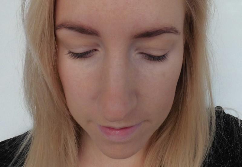 FOTD-look-oud-en-nieuw-NYE-makeup-tutorial-smokey-zwart-mua-chanel-1