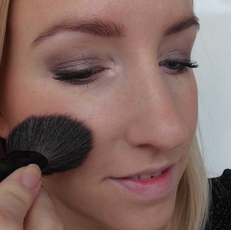 FOTD-look-oud-en-nieuw-NYE-makeup-tutorial-smokey-zwart-mua-chanel-11