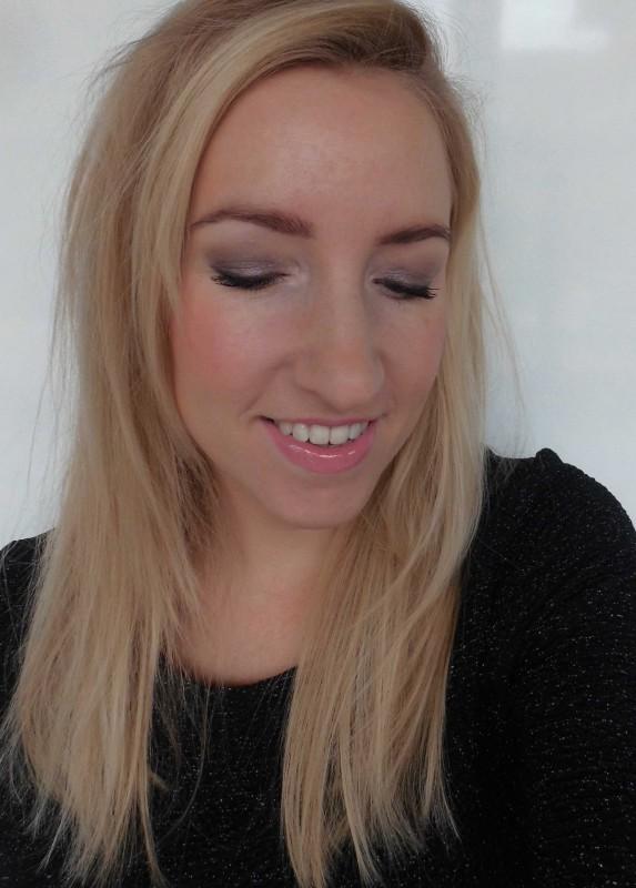 FOTD-look-oud-en-nieuw-NYE-makeup-tutorial-smokey-zwart-mua-chanel-16