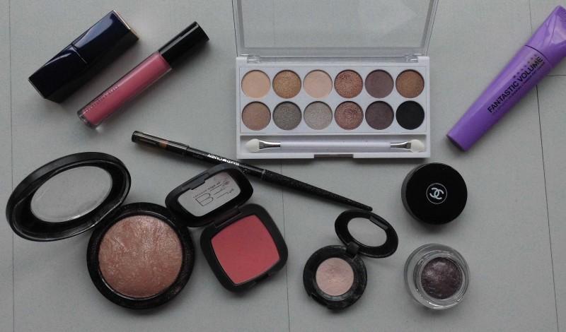 FOTD-look-oud-en-nieuw-NYE-makeup-tutorial-smokey-zwart-mua-chanel-18