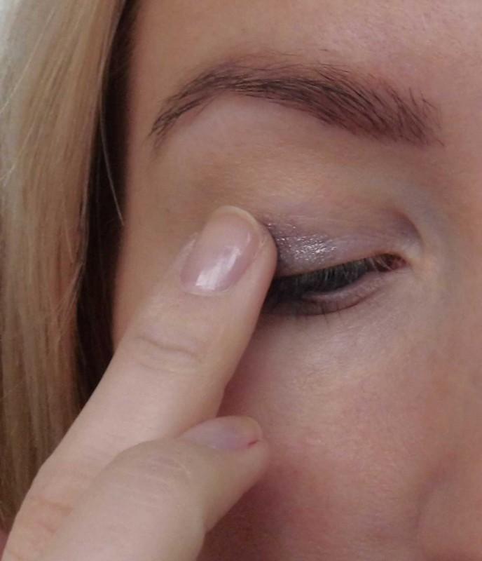 FOTD-look-oud-en-nieuw-NYE-makeup-tutorial-smokey-zwart-mua-chanel-2