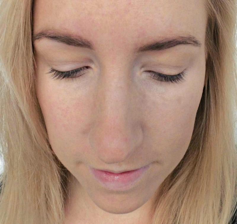 FOTD-look-oud-en-nieuw-NYE-makeup-tutorial-smokey-zwart-mua-chanel-20