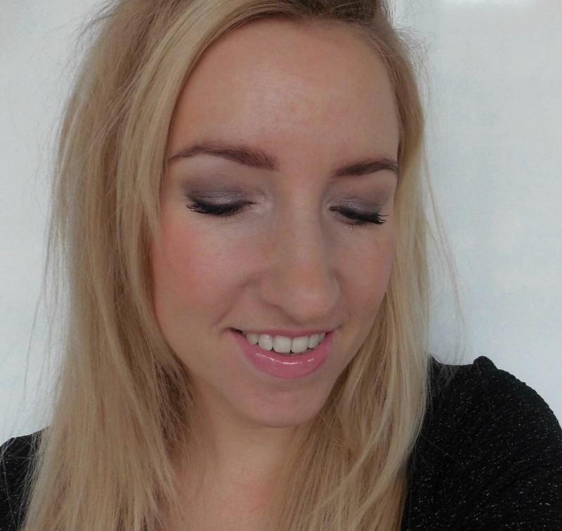 FOTD-look-oud-en-nieuw-NYE-makeup-tutorial-smokey-zwart-mua-chanel-21