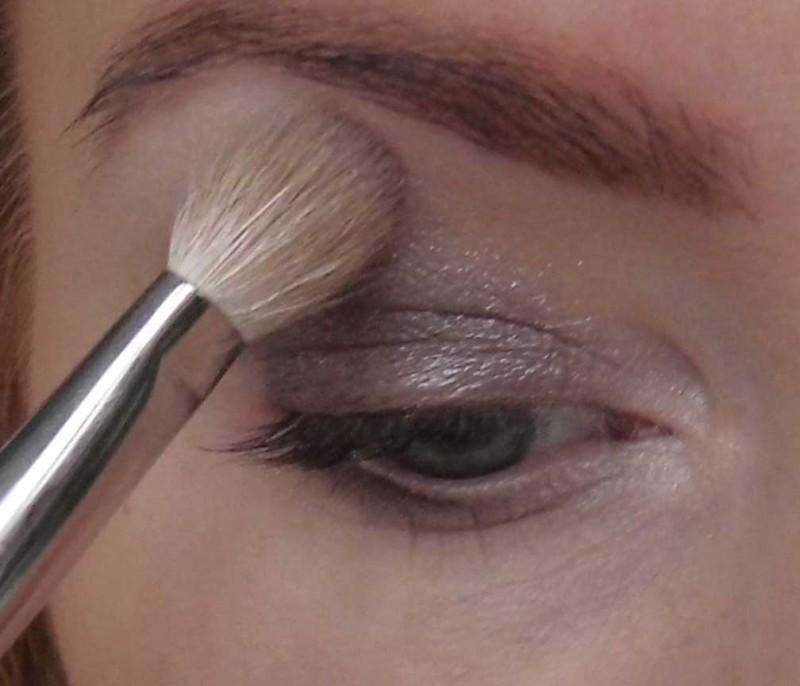 FOTD-look-oud-en-nieuw-NYE-makeup-tutorial-smokey-zwart-mua-chanel-7