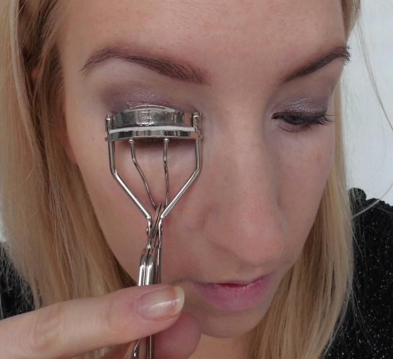FOTD-look-oud-en-nieuw-NYE-makeup-tutorial-smokey-zwart-mua-chanel-9