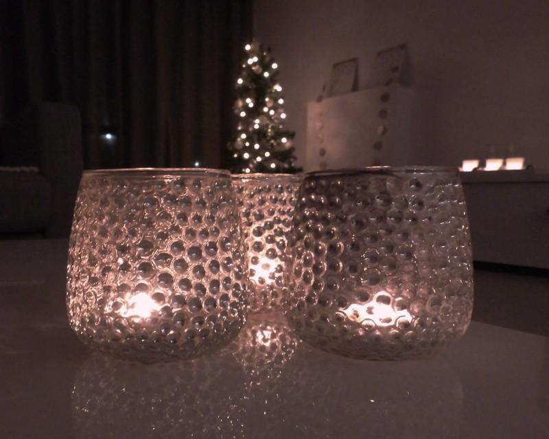 Kerst-sfeer-decoratie-decoration-home-thuis-huis-diy-minimal-minimalistisch-strak-modern-1
