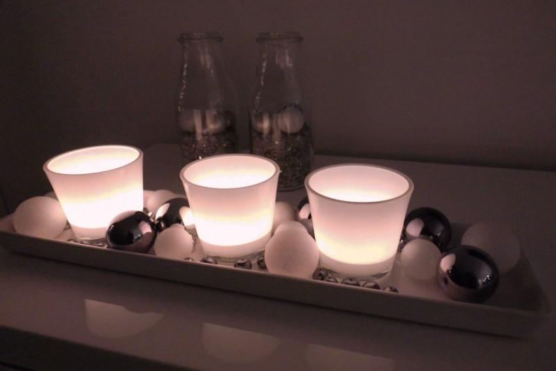 Kerst-sfeer-decoratie-decoration-home-thuis-huis-diy-minimal-minimalistisch-strak-modern-2