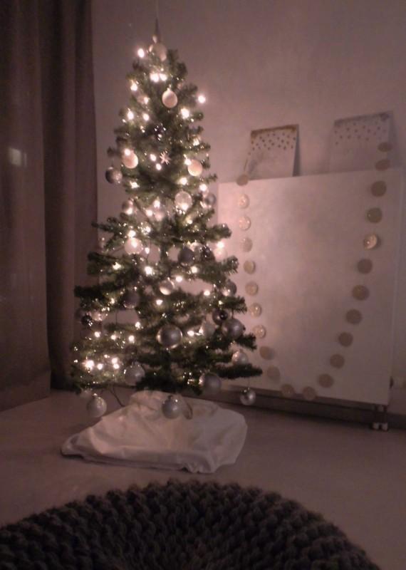 Kerst-sfeer-decoratie-decoration-home-thuis-huis-diy-minimal-minimalistisch-strak-modern-4