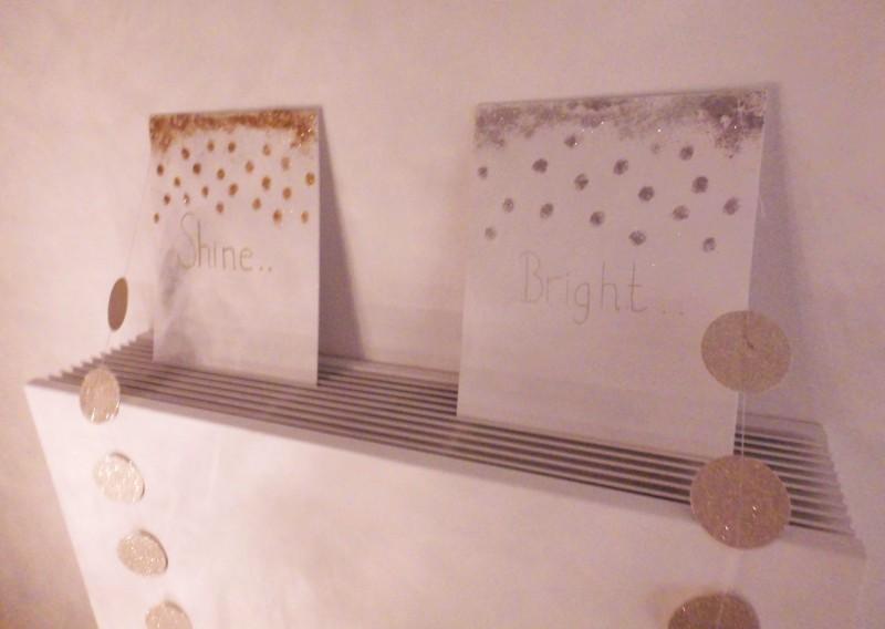 Kerst-sfeer-decoratie-decoration-home-thuis-huis-diy-minimal-minimalistisch-strak-modern-5