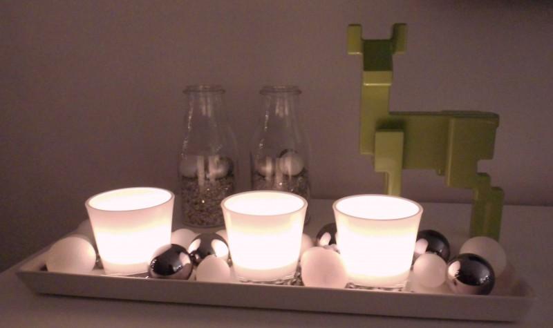 Kerst-sfeer-decoratie-decoration-home-thuis-huis-diy-minimal-minimalistisch-strak-modern-6