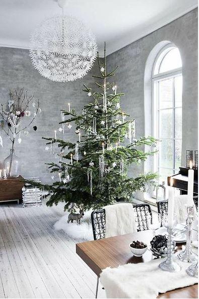 Kerstboom inspiratie 2014 7