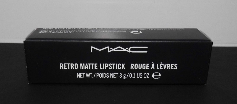 Review-MAC-Retro-Matte-Ruby-Woo-2