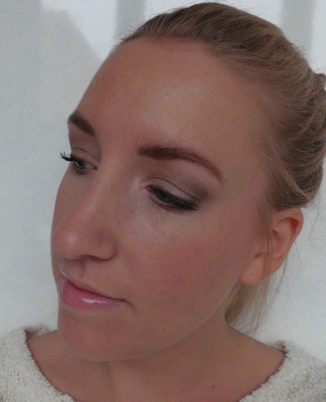 review-Urban-decay-Naked-The-basics-2-blondiebeautyfashion-look-4