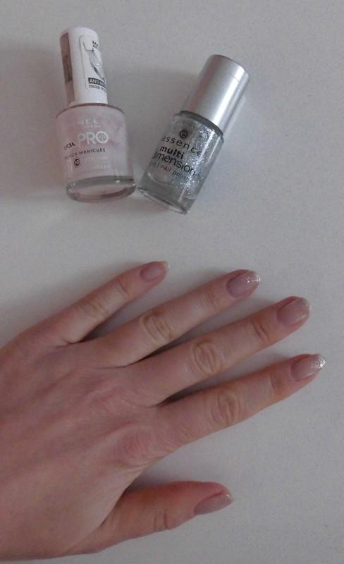 snelle-simpele-nailart-nagellak-nagels-diy-tutorial-winter-sneeuw-glitter-5