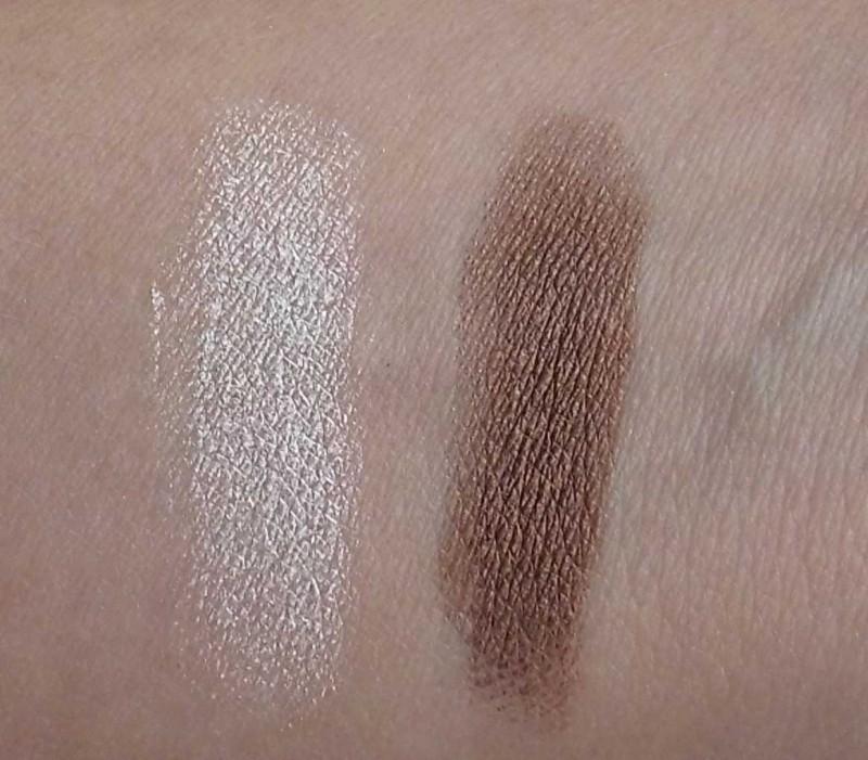 L'Oreal-Paris-Color-Riche-Mono-Eyeshadow-in-Nude-and-Smoky-review-3