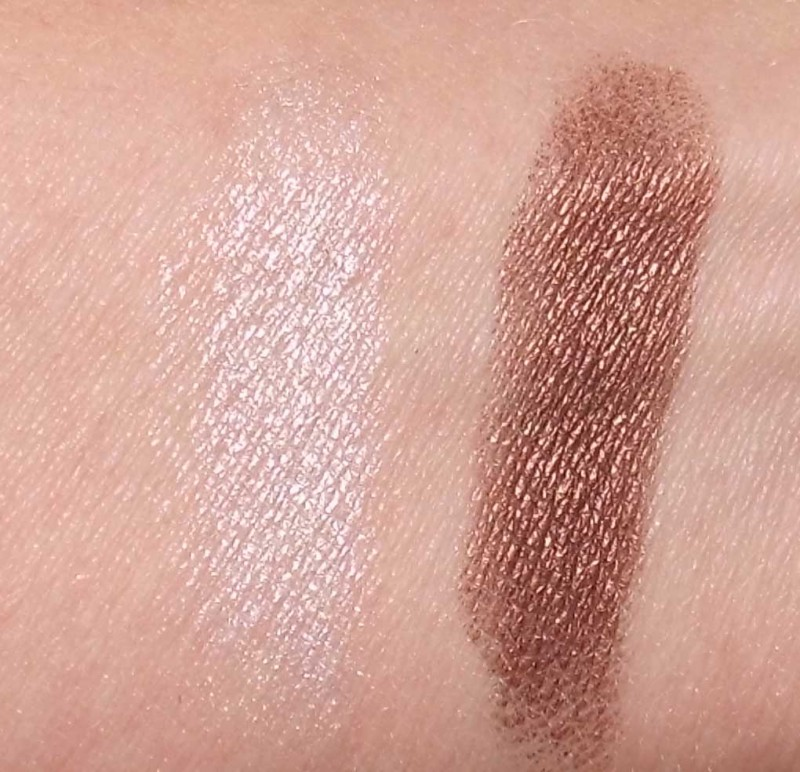L'Oreal-Paris-Color-Riche-Mono-Eyeshadow-in-Nude-and-Smoky-review-6