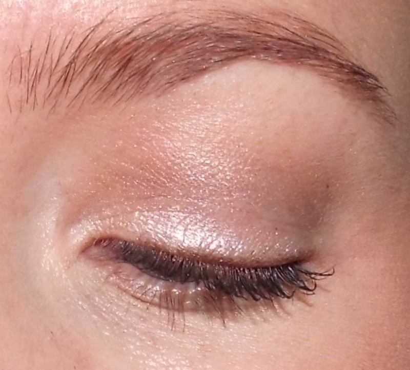 L'Oreal-Paris-Color-Riche-Mono-Eyeshadow-in-Nude-and-Smoky-review-9