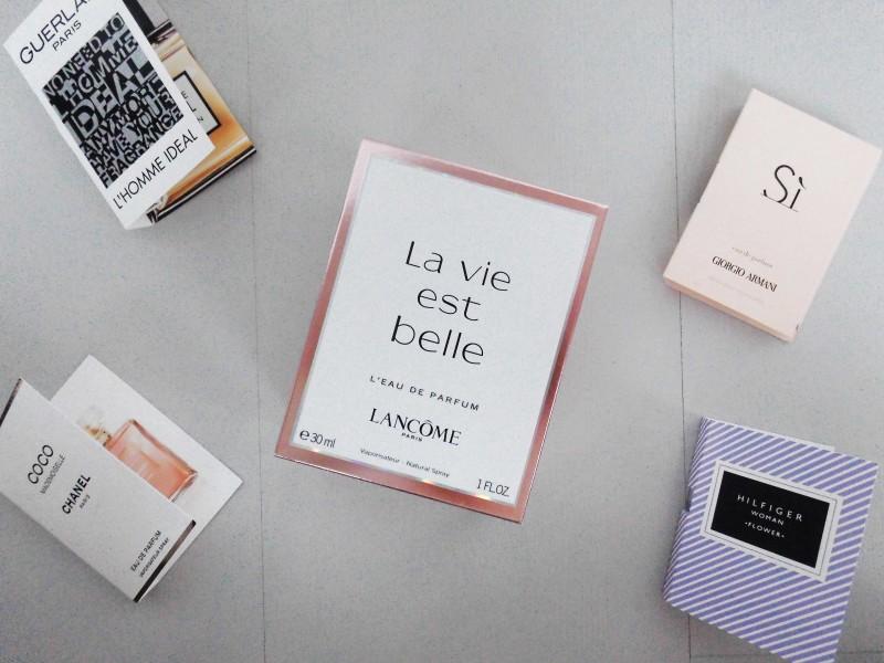Lancome-La-Vie-est-Belle-review-blondiebeautyfashion-parfum-1