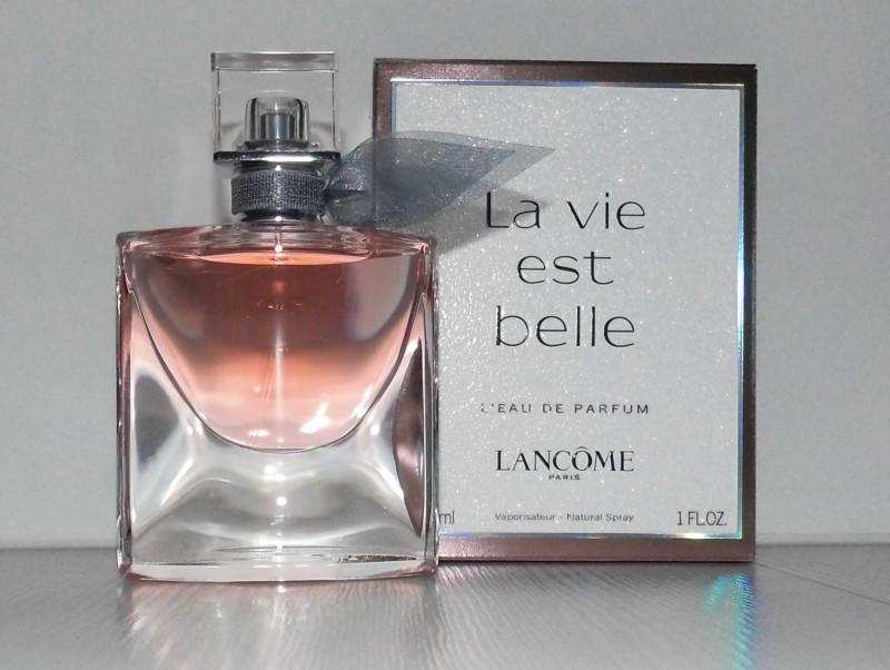 Lancome-La-Vie-est-Belle-review-blondiebeautyfashion-parfum-5