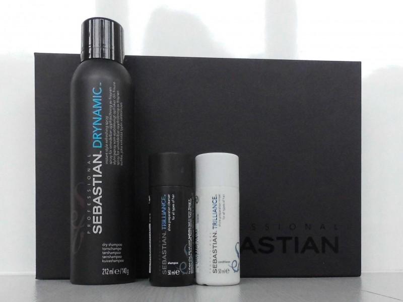 Review-sebastian-professional-drynamic-droogshampoo-volume-messy-undone-rommelig-haar-hair-haarstijl-6