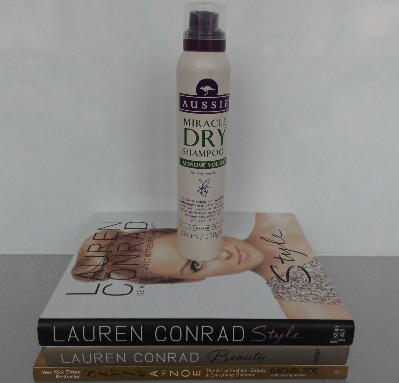 review-assie-miracle-dry-shampoo-ausome-volume-droogshampoo-1