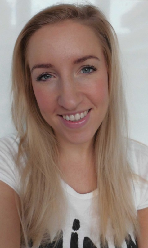 review-assie-miracle-dry-shampoo-aussome-volume-droogshampoo-4