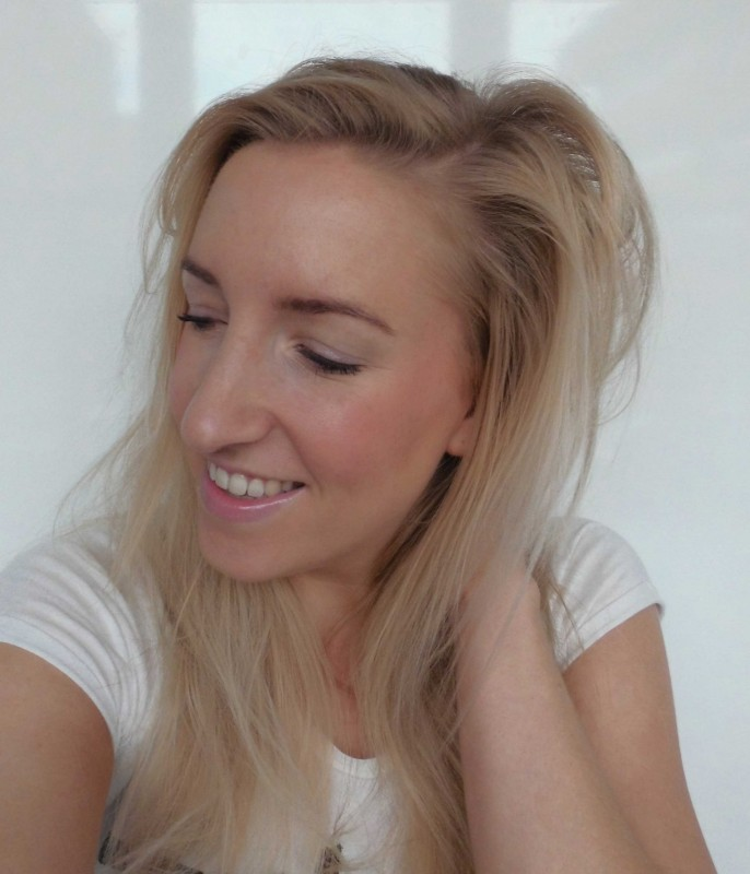 review-assie-miracle-dry-shampoo-aussome-volume-droogshampoo-5