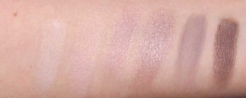 Catrice-Absolute-rose-palette-infinite-shine-lipgloss-in-03-rose-would-you-review-6