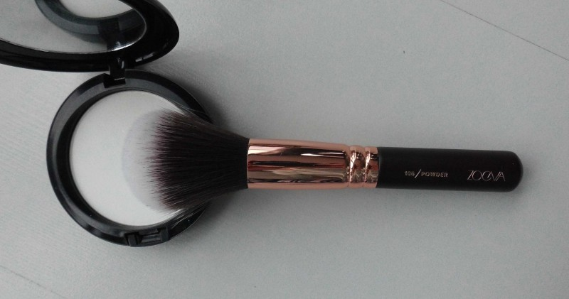 review-zoeva-rose-golden-luxury-set-kwasten-brushes-tools-test-10