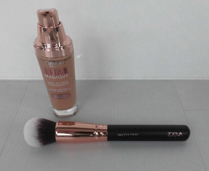 review-zoeva-rose-golden-luxury-set-kwasten-brushes-tools-test-11