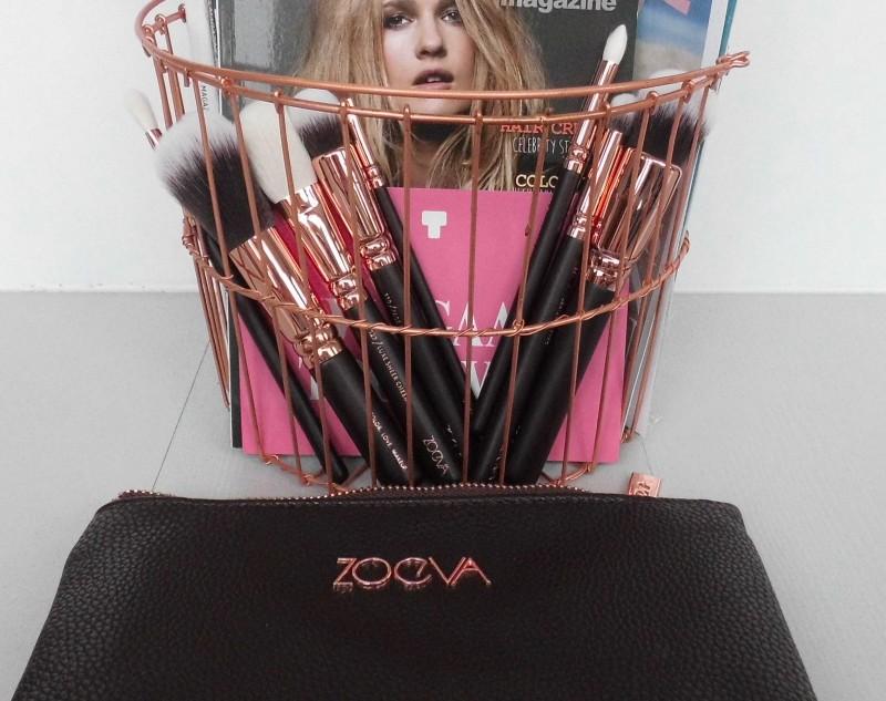 review-zoeva-rose-golden-luxury-set-kwasten-brushes-tools-test-2