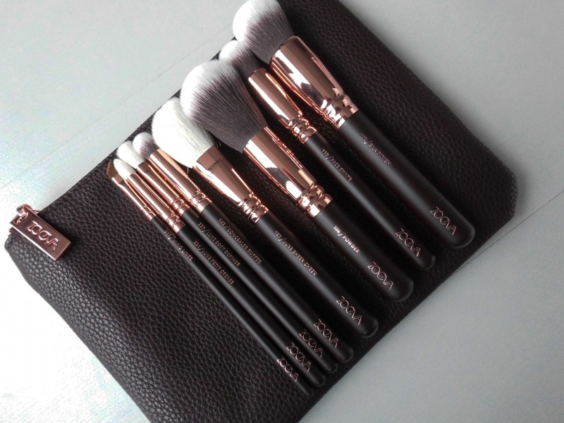 review-zoeva-rose-golden-luxury-set-kwasten-brushes-tools-test-4