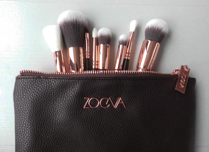review-zoeva-rose-golden-luxury-set-kwasten-brushes-tools-test-5