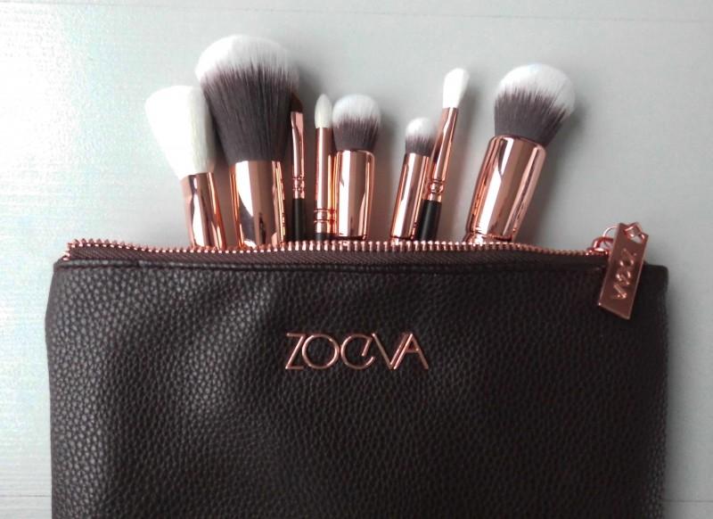 review-zoeva-rose-golden-luxury-set-kwasten-brushes-tools-test-5