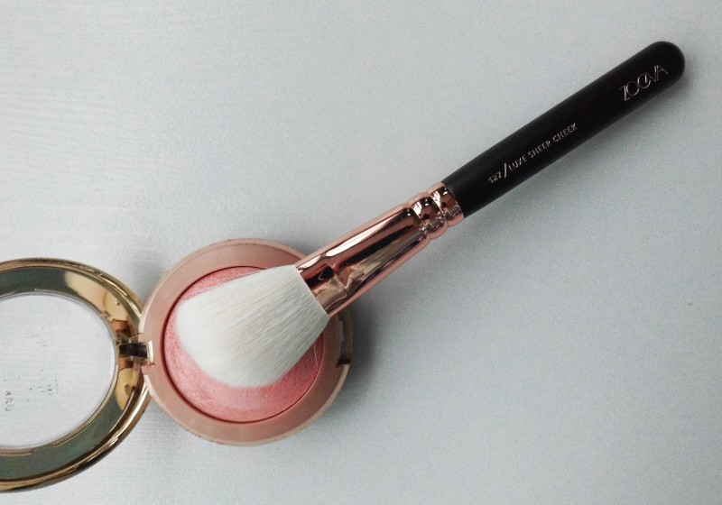 review-zoeva-rose-golden-luxury-set-kwasten-brushes-tools-test-6