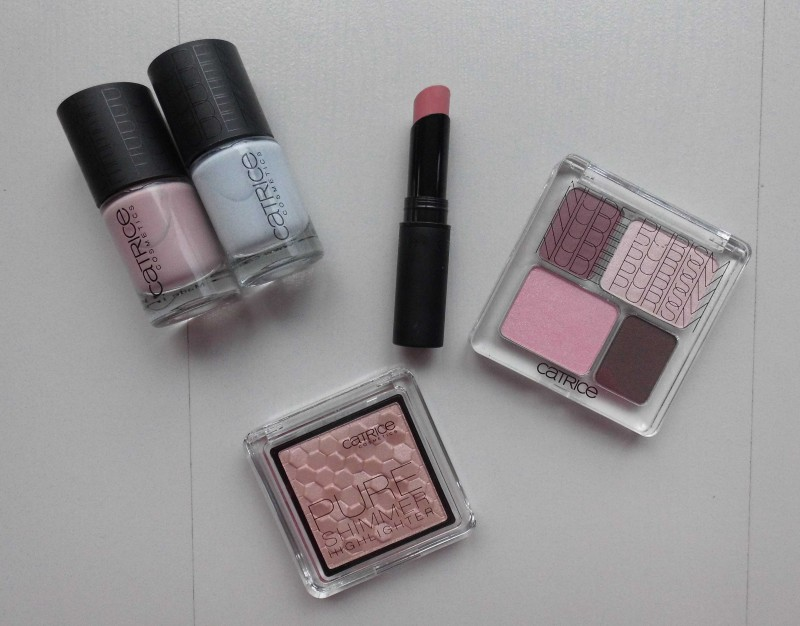 Catrice-Nude-Purism-limited-edition-collectie-review-