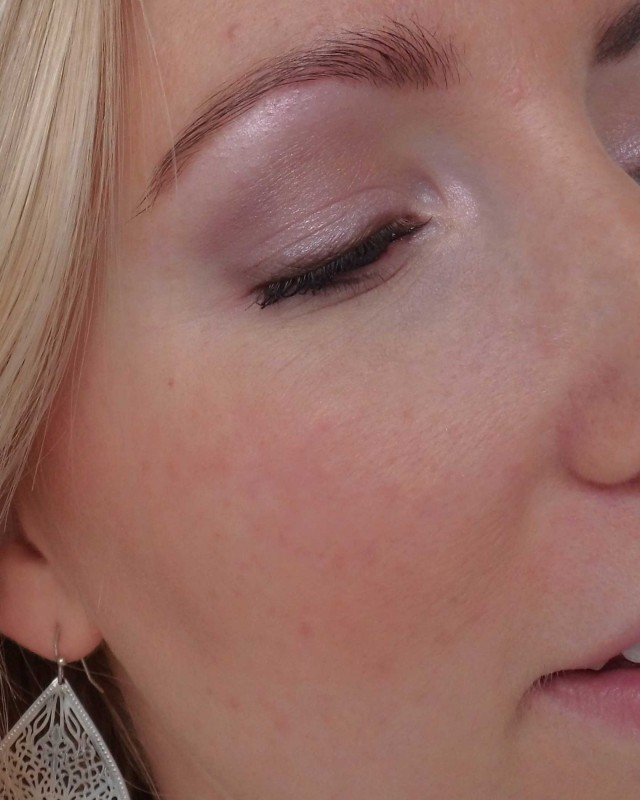 Catrice-Nude-Purism-limited-edition-collectie-review-5
