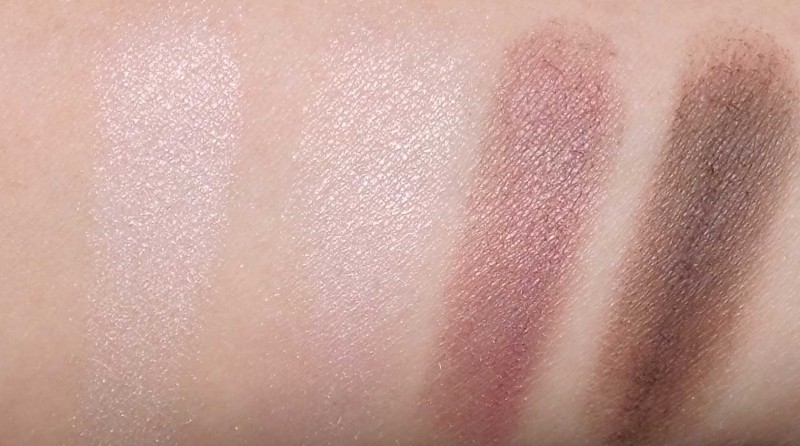 Catrice-Nude-Purism-limited-edition-collectie-review-eye-colour-quattro-c02-taupe-less-4