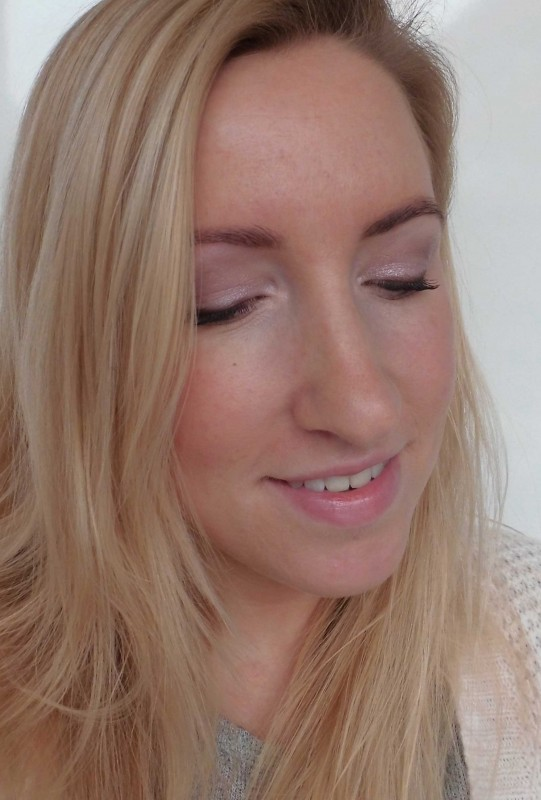 Catrice-Nude-Purism-limited-edition-collectie-review-look-2