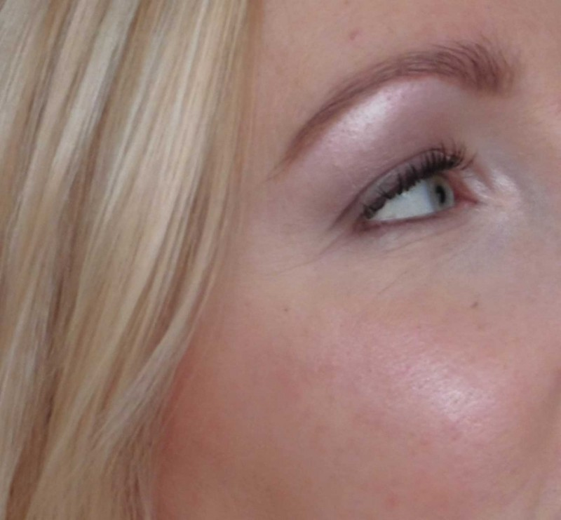 Catrice-Nude-Purism-limited-edition-collectie-review-look4