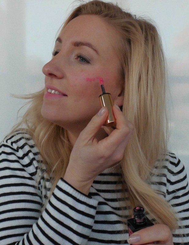 Review-YSL-Yves-Saint-Laurent-baby-doll-kiss-blush-8-pink-hedoniste-7