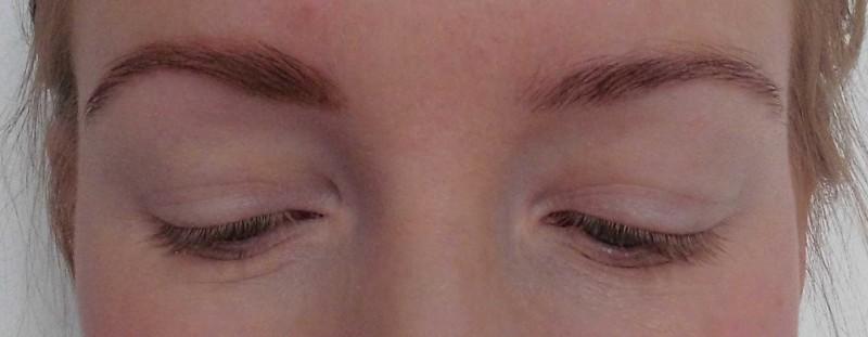 Sleek-eyebrow-stylist-wenkbrauwpotlood-blond-review-7